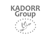KADORR Group Investment and Construction Company