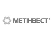 Metinvest Group