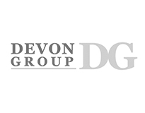 Company Devon Group