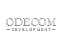 Asset management company Odecom Development LLC