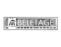 Beletage Design Group